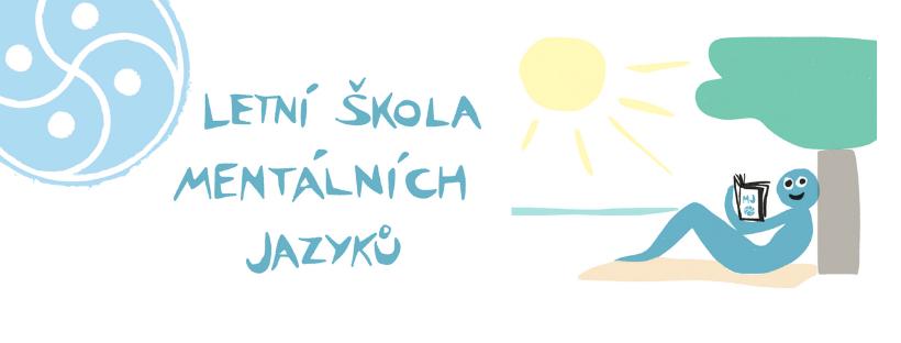 Škola Mentálních Jazyků